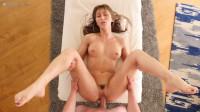 Erotic Massage Stories Part 13