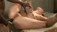 Fucked Silly by Jack Hammer