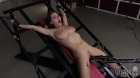 Molly Jane part 5 - red, download, english.