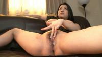 Minako Komuk Masturbation