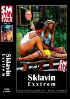 Download [Small Talk] Sklavin exxtrem Scene #1