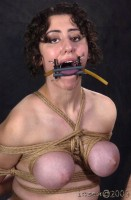 Insex - 202s Trainning (Playtime with Donna) (202)