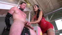 Gianna Dior - Cock Reconditioning