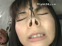 She Pay Money Completed 4222 - Night24