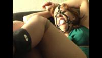 Babes In Bondage Part 4 (2011)