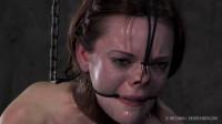 Infernalrestraints - Jan 25, 2013 - Careful What You Wish For - Hazel Hypnotic - Cyd Black