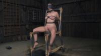 Infernalrestraints - Sep 05, 2014 - The Farm - Bella_s Visit - Part 1
