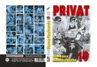 Download Simones Hausbesuche 19