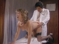 Marilyn Chambers Private Fantasies Part 3