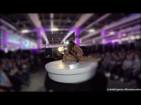 Download LiveSex Marcello And Caprice In Front Of 250 People