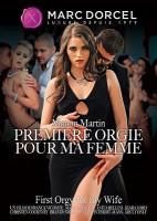 Download Manon Martin, 1ère Orgie pour ma femme