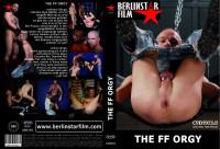 Download FF Orgy Vol. 1