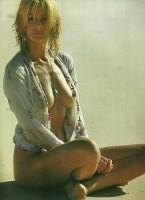LUI German vol 3,4,5,7,11 1977