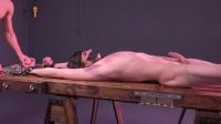 Ri Like BDSM Games Part 4