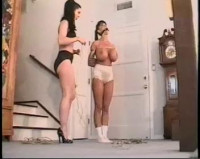 Devonshire Productions bondage video 77