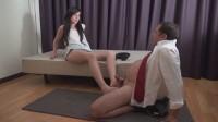 My Pantyhose Fetish - online, girl, POV, rubbing