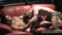 AustinZane - Corbin and Austin Andrews