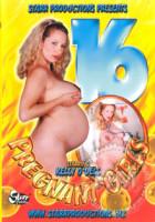 Pregnant Girls vol.16 (2001) sc 2  Kelly O\\\'Dell