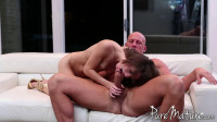 Jenni Lee — Couch Surfing