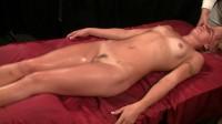 Massage Orgasm