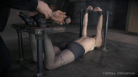 Mercy West - Shudder - Only Pain HD