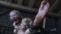 ass goo humilation - (Delirious Hunter - Headless)