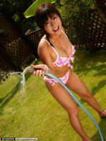 Japanese Erotic girl pics set !!