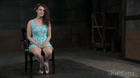 Play With Me-Endza, Rain DeGrey – BDSM, Humiliation, Torture