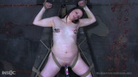 RealTimeBondage - Claire Adams - Duct Fuct Doll Part 3
