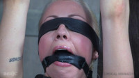 Worked Over – BDSM, Humiliation, Torture