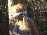 B&D Pleasures - Deep In The Woods