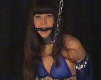 Restrained Elegance BDSM Porn Pack part 2