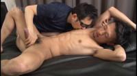 Asian Soccer Guys FUcked Hard
