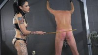 mistress loves vid mouth (Mistress Cadence - Cadence Loves Caning).
