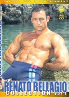Download [Pacific Sun Entertainment] The Renato Bellagio collection vol1 Scene #8