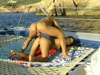 Teenie Sex Auf Ibiza Part 2 (2002)