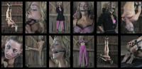 humiliation slut (part one) featuring kali kane!