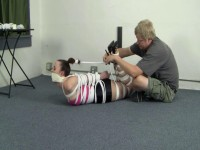 540 Feet of Rope - vid, gets, download, cums