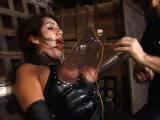 Insex - Rubbermila Live Feed June 1