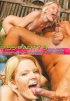 Download Piss Party 9