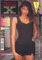 Magazines Private, Sex, Triple X (1965-2009, 390 releases, pdf) + Bonus Photo