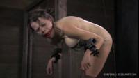 Nadia White (Whip Titty Fun