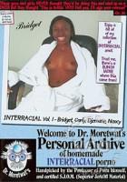 Download Interracial vol1