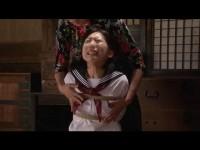 Bondage Shibari cmc-028