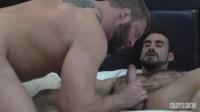 Colby'S Crew Don'T Tell Mom Part 1 - Jaxton Wheeler Fucks Colby Jansen In Vegas