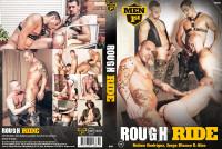 Download Rough ride