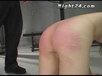 Punishment 4261