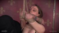 Sierra Cirque (sexy, submissive, vid, online)
