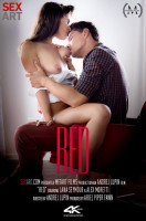 Download Lana Seymour - Red FullHD 1080p