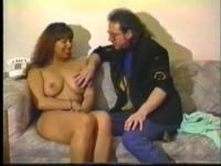 Bus Stop Tales Part 14 (1991)